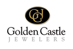 Golden Castle Jewelers