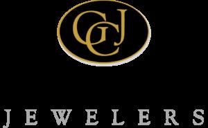 GCJ_Logo